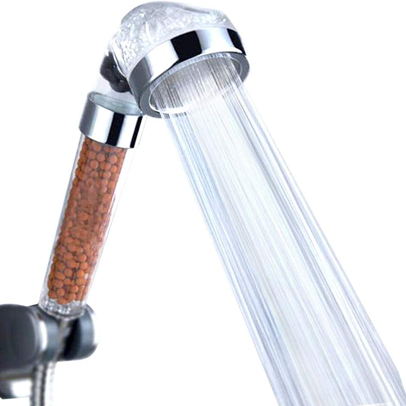 Spa Energy Shower Head