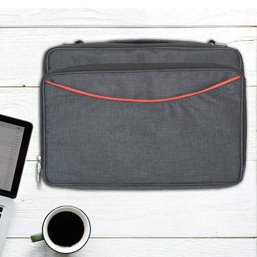Workstation Laptop Bag
