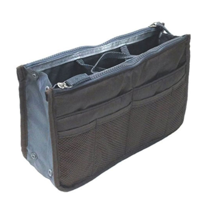 Slim Bag in Purse Organizer reviews