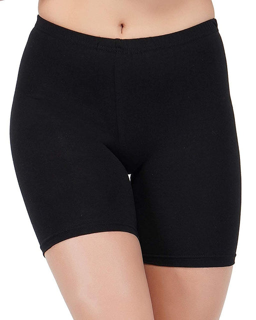 premium Cycling shorts