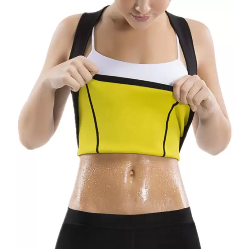Premium Slimming Belt