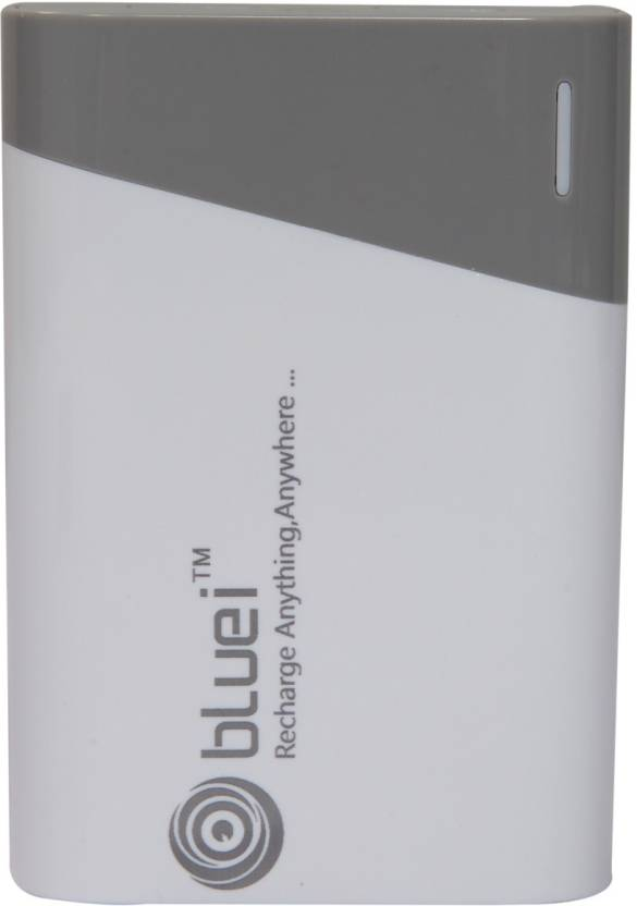 Power Bank 7800 mAh -Lithium-ion(LB-04, Portable Charger)