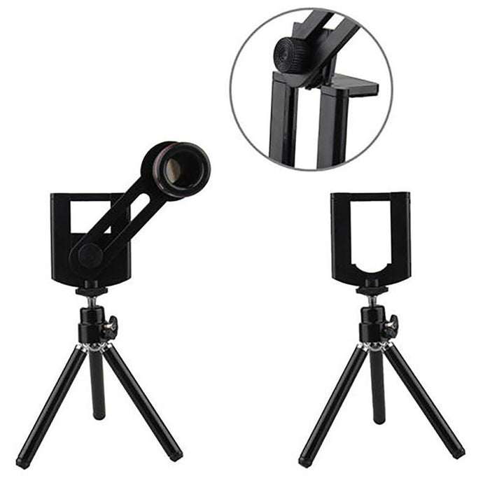 Mobile Phone Telescope COD