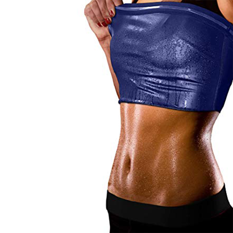 Women's Sweat Shaper