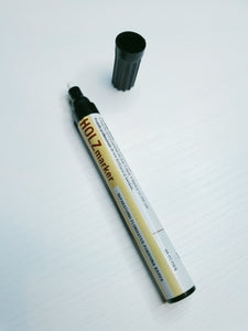 Repair marker Matte Black