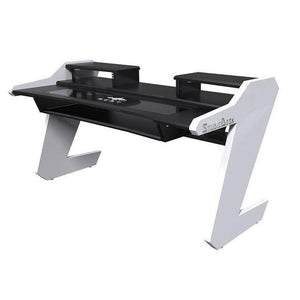 Beat Desk Black