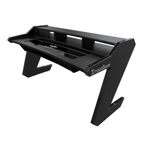 Beat Desk All Black Limited Edition