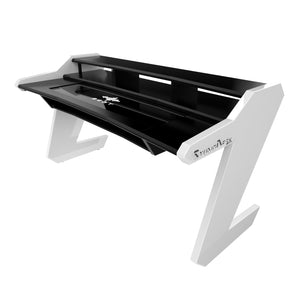 Beat Desk Black Limited Edition
