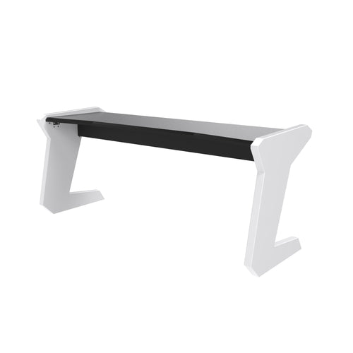 Keyboard stand Black for Commander V2 and Enterprise Series