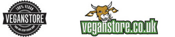 Veganstore.co.uk