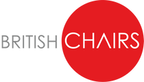 British Chairs Logo