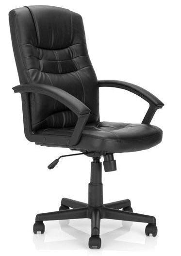 DARWIN High Back Ergonomic Executive Office Chair