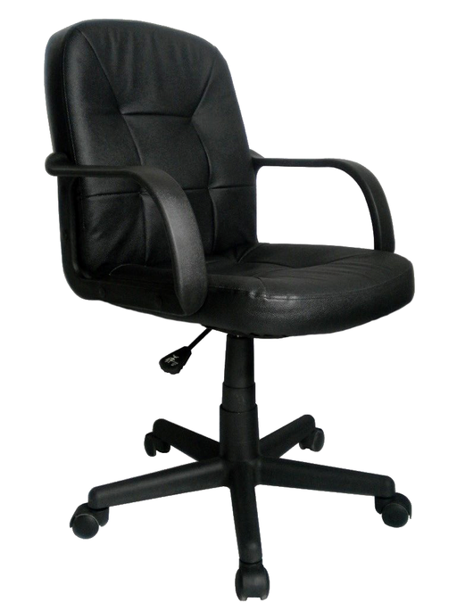 CHURCHILL Executive Task Operator Office Chair