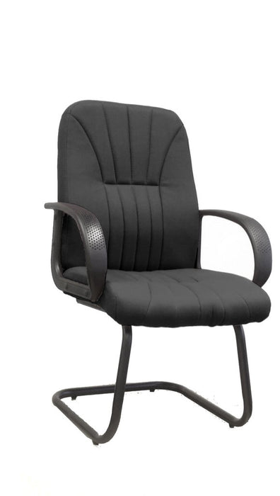 COTSWALDS-C High Back Boardroom Visitors Office Chair