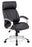 WINDERMERE Bonded Leather Comfort Ergonomic Manager's Office Chair