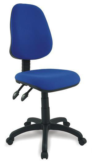 COLLINS 200 High Back Ergonomic Task Operator Office Chair