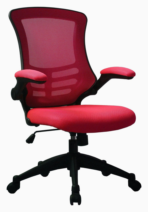 OXFORD Designer Mesh Executive Office Chair