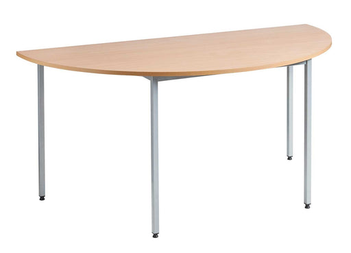 Aspire Semi Circular Office Meeting Table