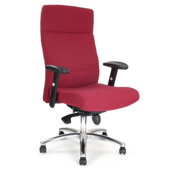 DALES High Back Executive Designer Office Chair