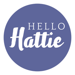 Hello Hattie