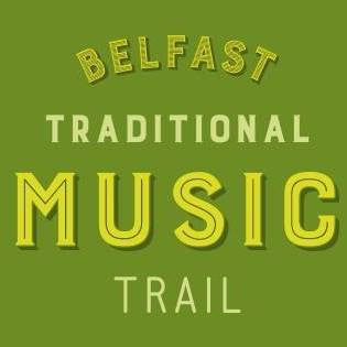 18:00 | Belfast Traditional Music Trail - Music Tour | The Dirty Onion