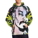 Dope Snoop Dogg  All Over Print Hoodie for Men