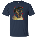Jason x inverted Gildan Ultra Cotton T-Shirt
