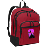 Grim Ripper  Port Authority Basic Backpack