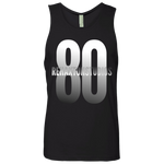 NL3633 Next Level Men's Cotton Tank