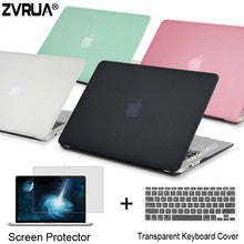 Laptop Assessories