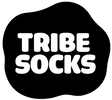 Tribe Custom Socks