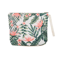 "Summer Clutch ""Amazon"""