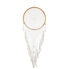 Dream Catcher - Cream - 52cm