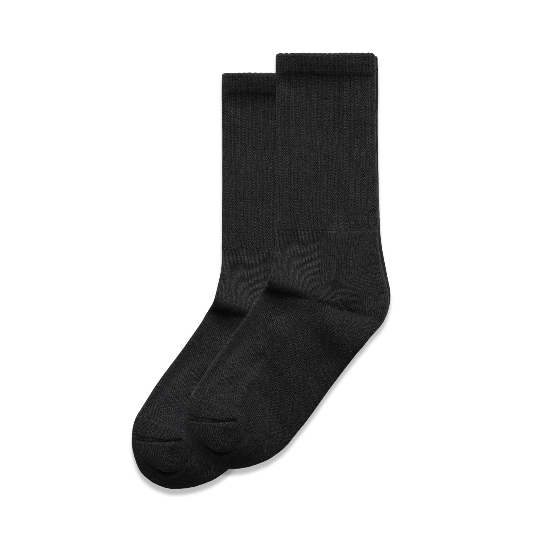 AS Colour Relax Sock 2PK