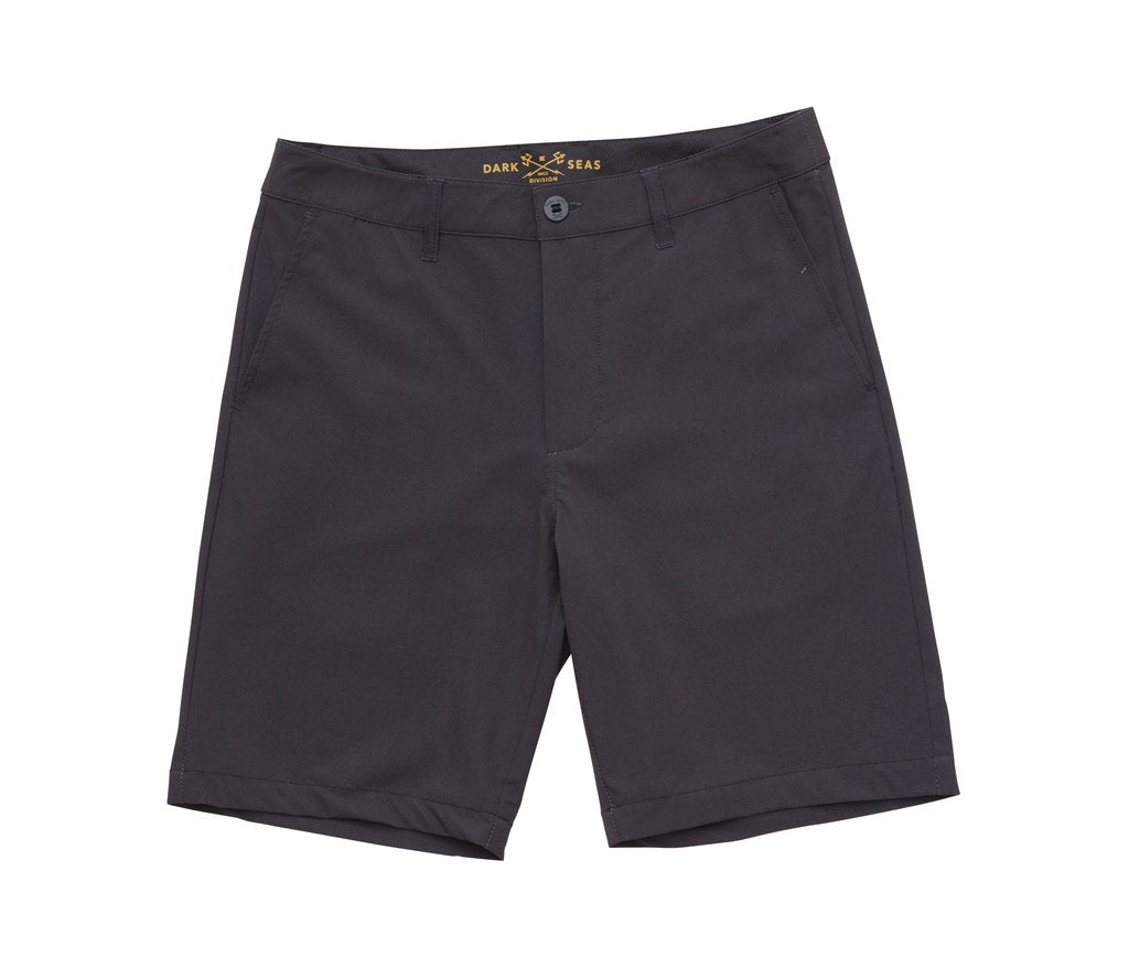Dickies Youth Shorts QR200