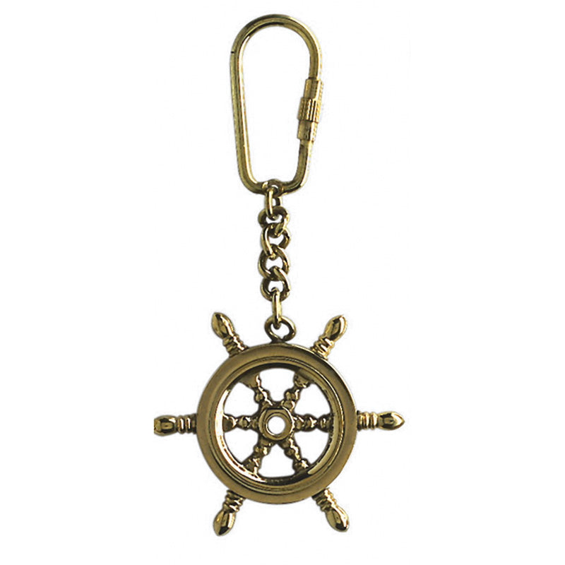 Nautical Keyrings
