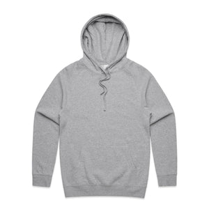 AS Colour Supply Hoodie
