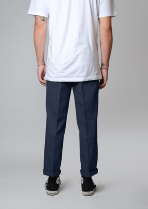 Dickies 874 Original Pant