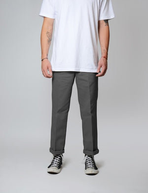 Dickies WP874 Original Pant