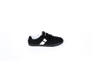Winston Shoes Black/Black