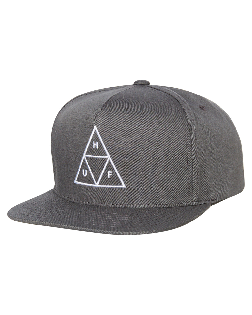 HUF Essentials TT Snapback Hat