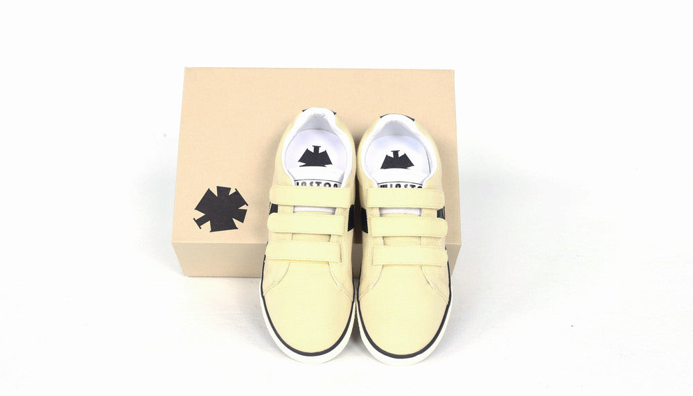Winston Shoes Cream