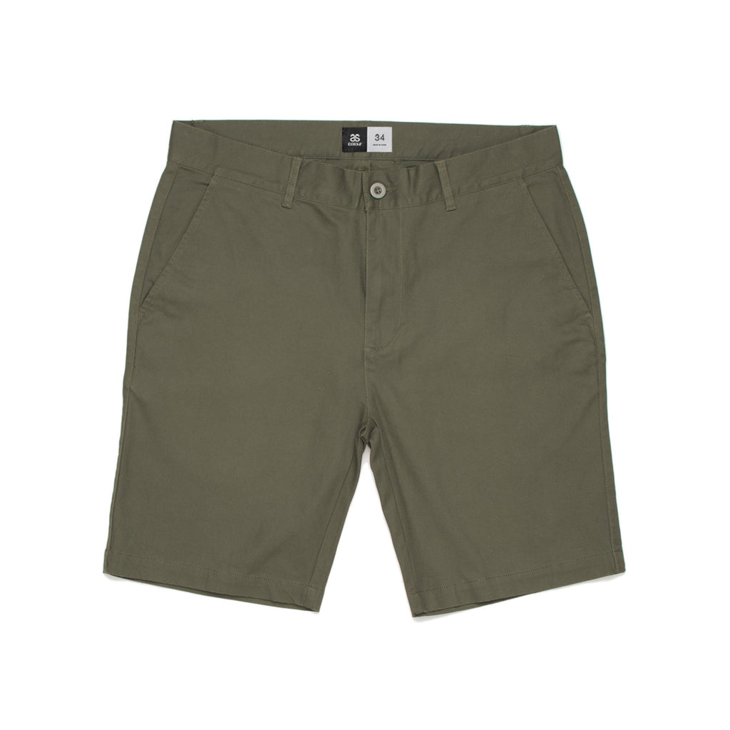AS Colour Chino Shorts
