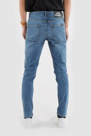 DR Denim Clark Jean