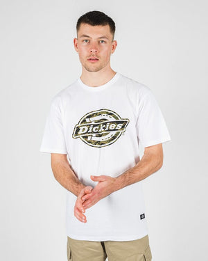 Dickies Classic Fit S/S Tee