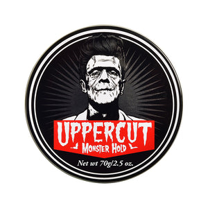 Uppercut Deluxe Hair Wax