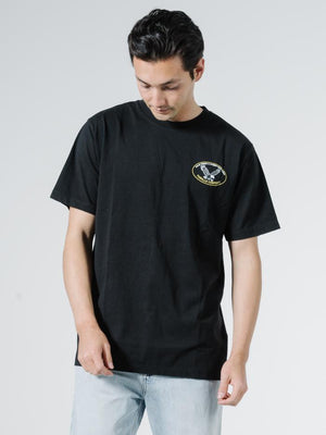 Thrills Primitive Motion Merch Fit Tee