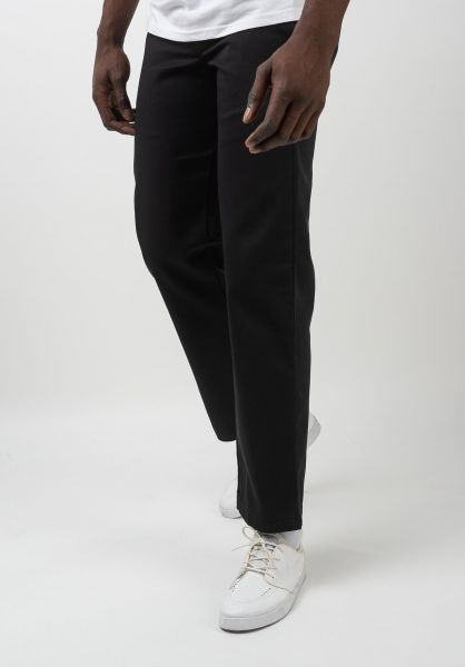 Dickies Slim Straight Work Pants WP873