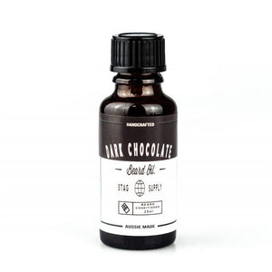 Stag Supply Beard Oil