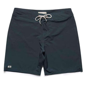 McTavish Bay Boardshort